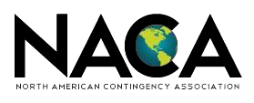 North American Contingency Association
